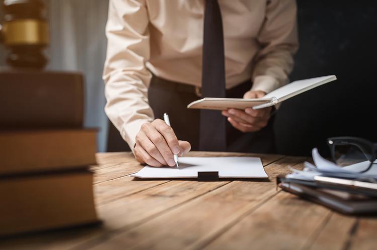 приведение устава ООО в соответствие с требованиями