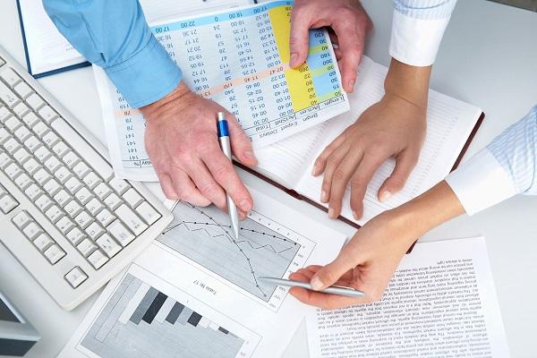 разнесения банковских выписок в учетной программе 1С