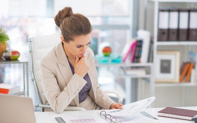 ведение бухгалтерского учета неприбыльных организаций