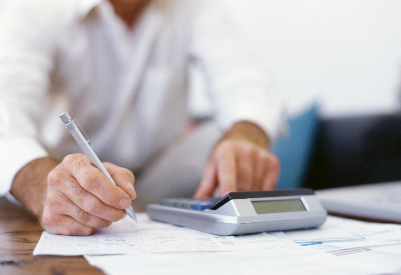 ведення бухгалтерського обліку ГО з оформленням первинних документів