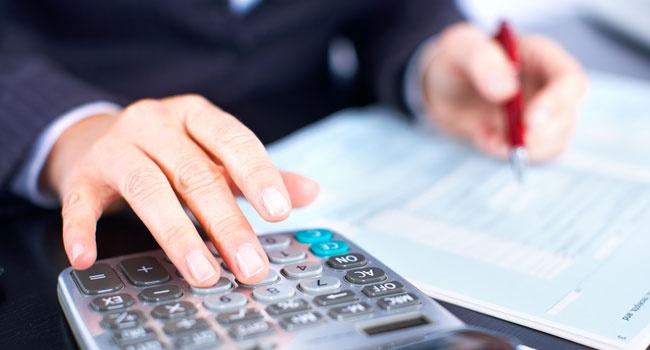 відновлення бухгалтерського обліку