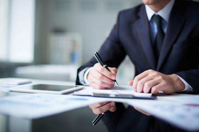 Смена учредителей юридического лица